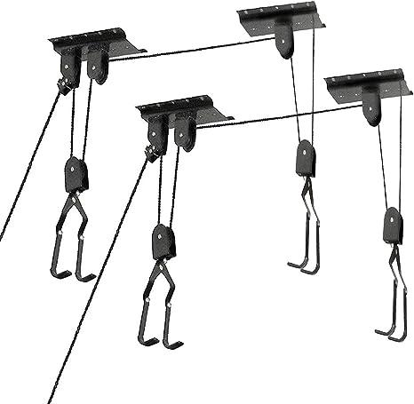 Amazon.com: Great Working Tools - Juego de 2 elevadores de ...