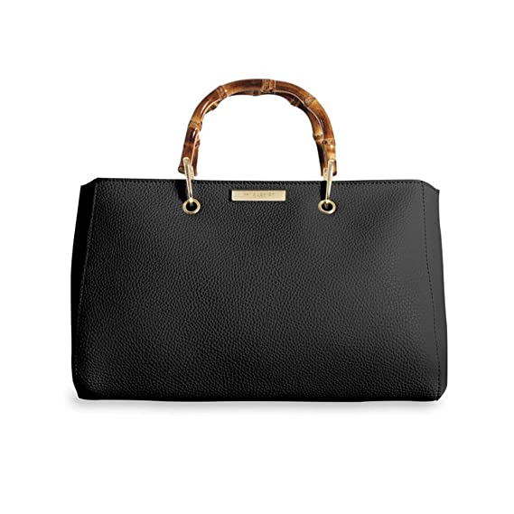 41817c02af Katie Loxton - Avery Bamboo Handbag