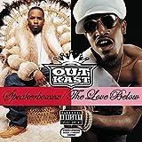 Speakerboxxx/The Love Below [Explicit]