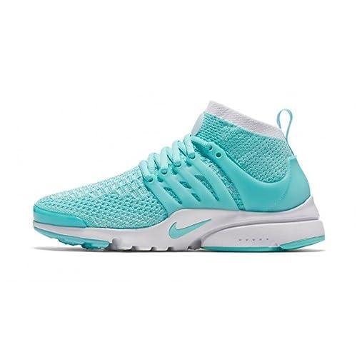 284e067a3b1b Nike Air Presto Ultra Flyknit Running Shoes For Men (9