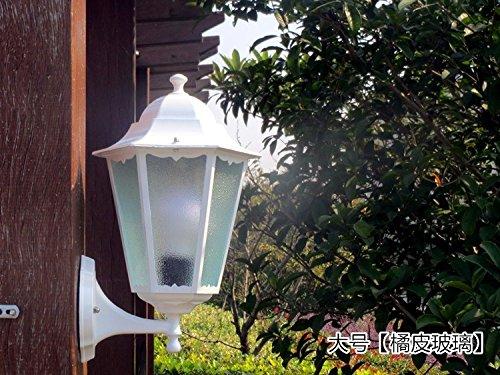 Illuminazione Esterna Lanterna : Ehime illuminazioni per pareti lampade da parete illuminazione per