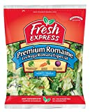 Premium Romaine, 9 oz Bag