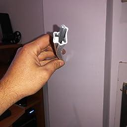 EMUCA Guías Laterales para cajones con rodamiento de Bolas 17mm x 246mm, extracción Parcial, Pack de 5 guías: Amazon.es: Bricolaje y herramientas