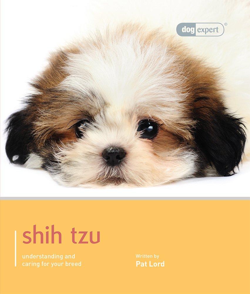 Shih-Tzu-Dog-Expert