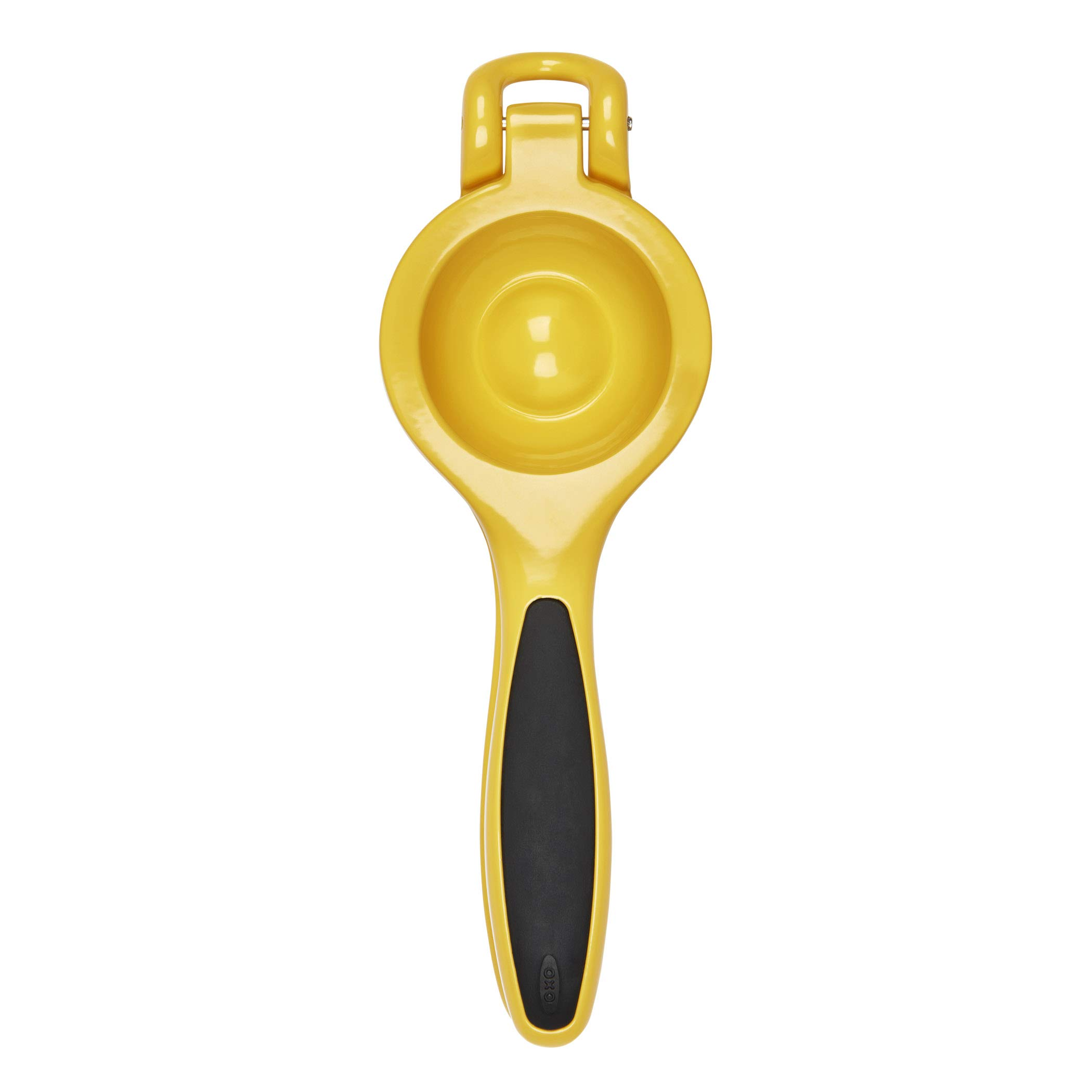 OXO Good Grips Citrus Squeezer by OXO