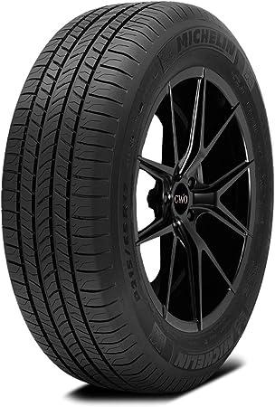 MICHELIN Energy Saver A/S All Season Radial Tire-195/065R15 91T