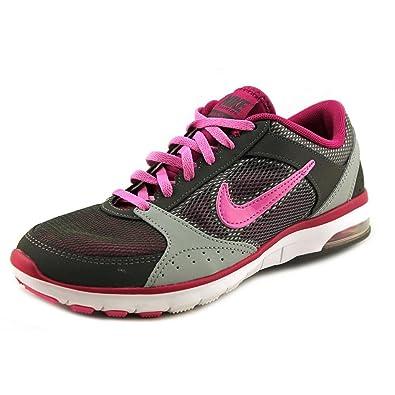Bags WomensAmazon Cross Max Fit co ukamp; Nike Air Shoes Training pGUzjqSLVM