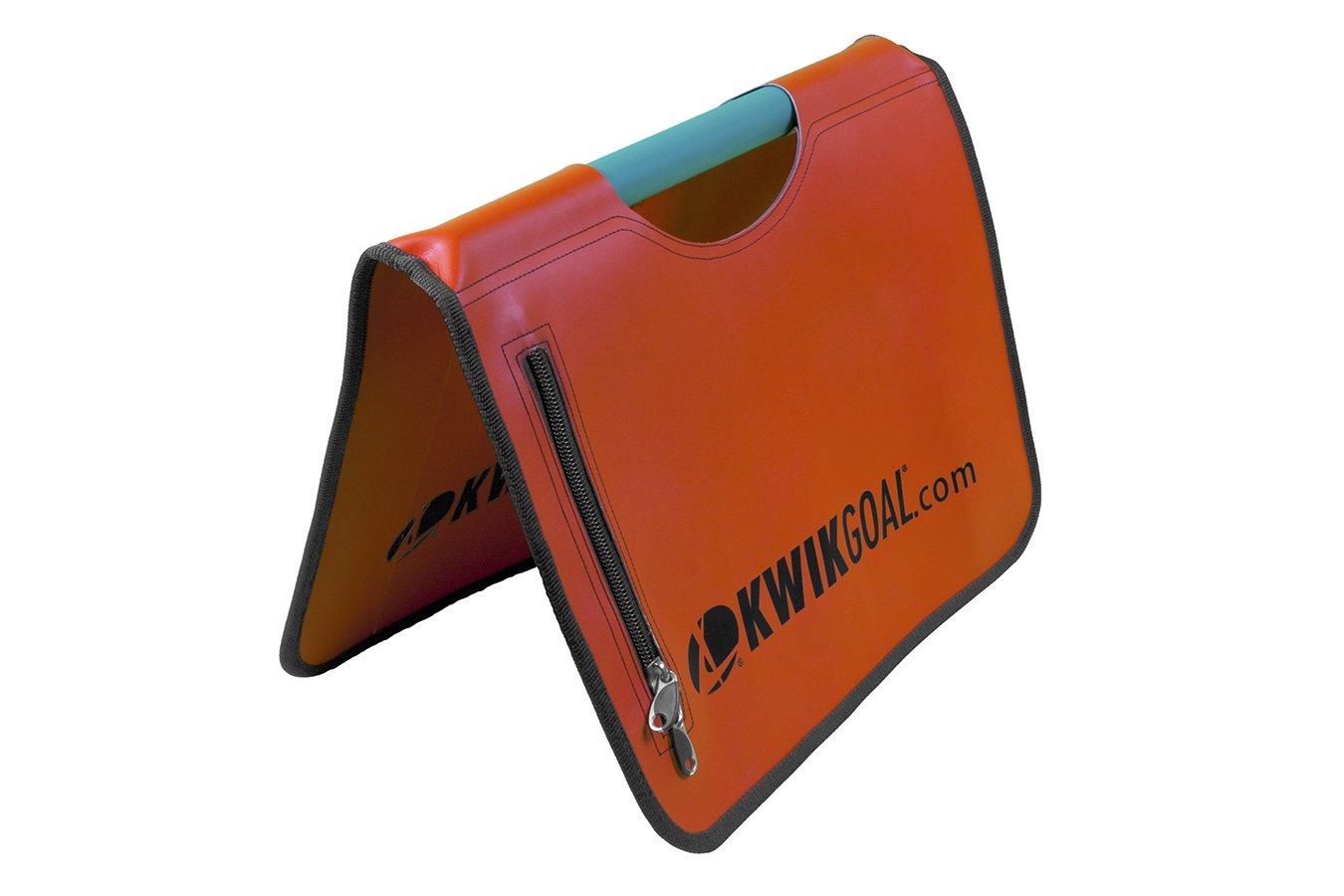 Kwik Goal Heavy-Duty Soccer Goal Anchor Bag by Kwik Goal (Image #3)