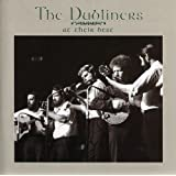 At Their Best - The Dubliners