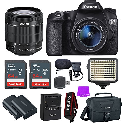 canon-eos-70d-digital-slr-camera-canon-ef-s-18-55mm-is-stm-lens-extra-battery-2pc-64gb-memory-cards-