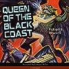 Queen of the Black Coast (Conan the Barbarian - Weird Tales 9)