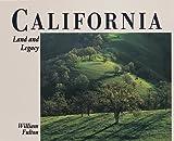 California, William B. Fulton, 1565792815