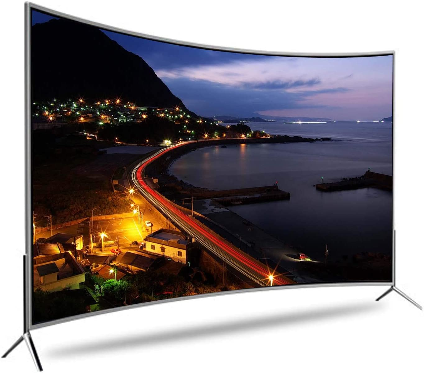 LYYAN High-Definition LED TV
