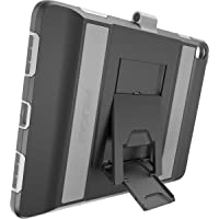 Pelican Voyager Case w/Kickstand for Apple iPad 11-inch Deals