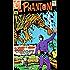 The Phantom 30 - 40 [1969]