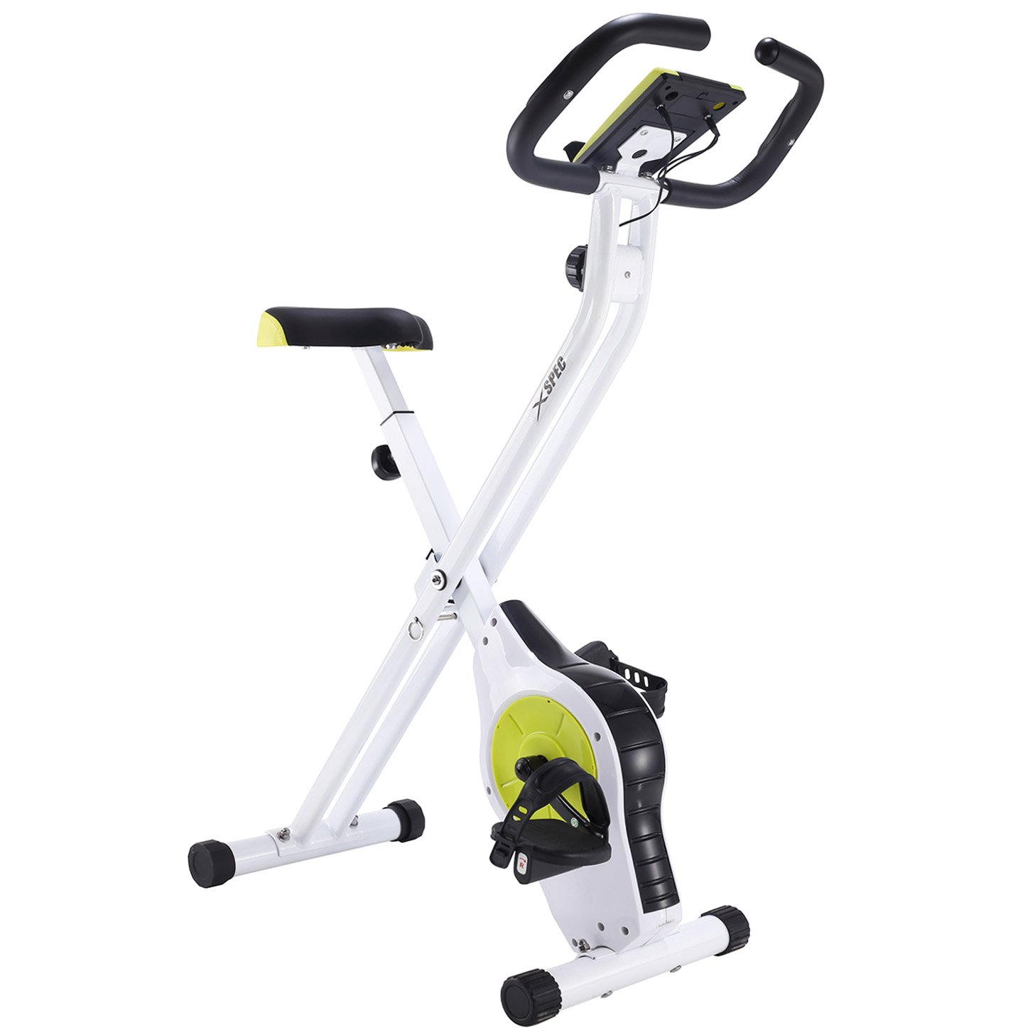 Best compact exercise bikes for small spaces review july