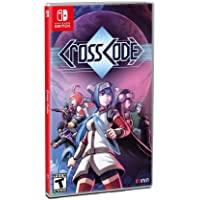 CrossCode - Nintendo Switch Edition