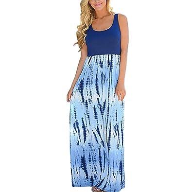 54b89853e8d Maxi Long Dress