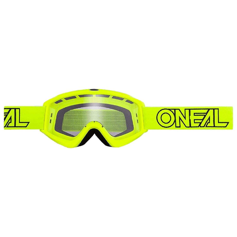 O Neal B de Zero Goggle Gafas de Moto Cross MX Downhill DH Enduro Moto /11 6030/