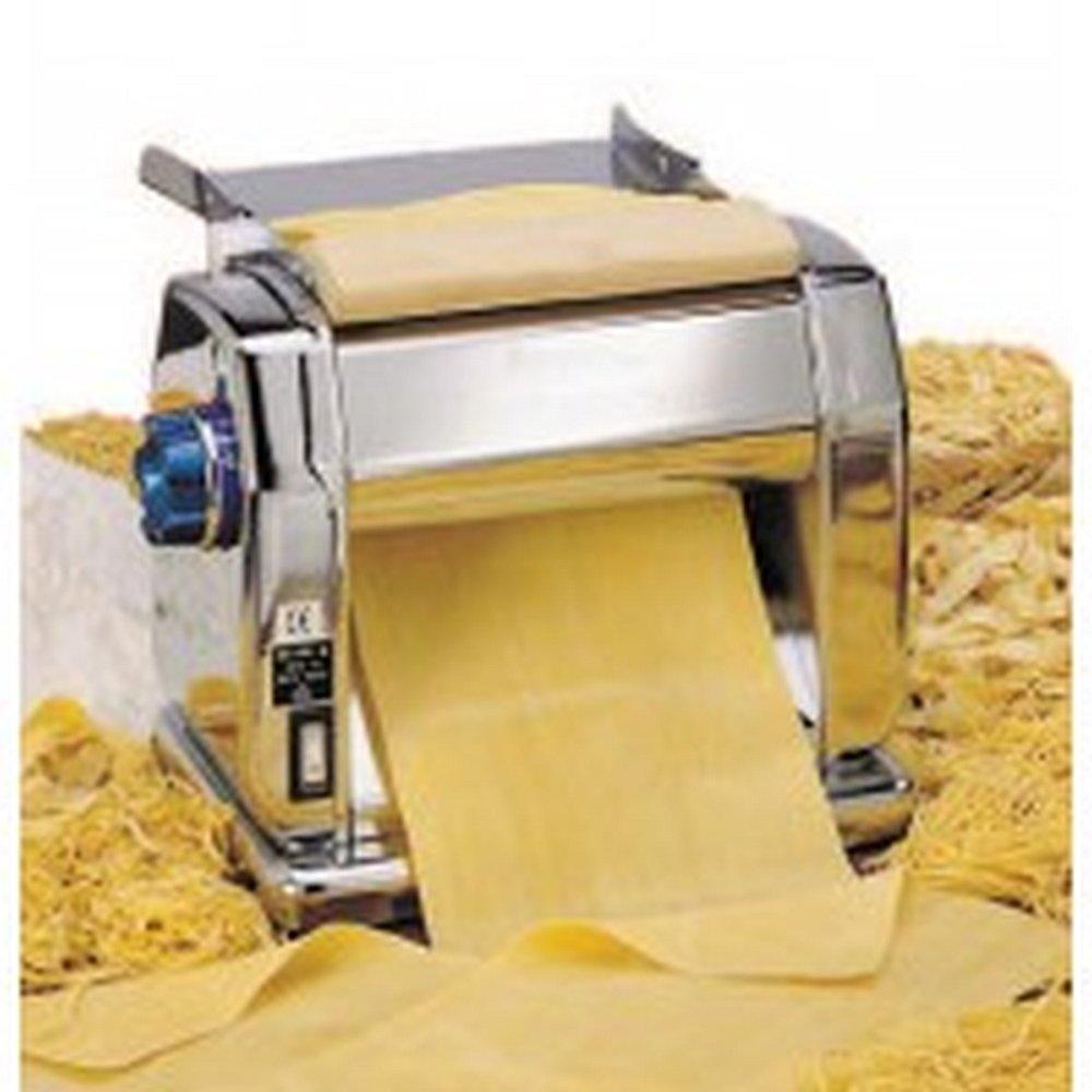Imperia Electric Pasta Machine by Imperia