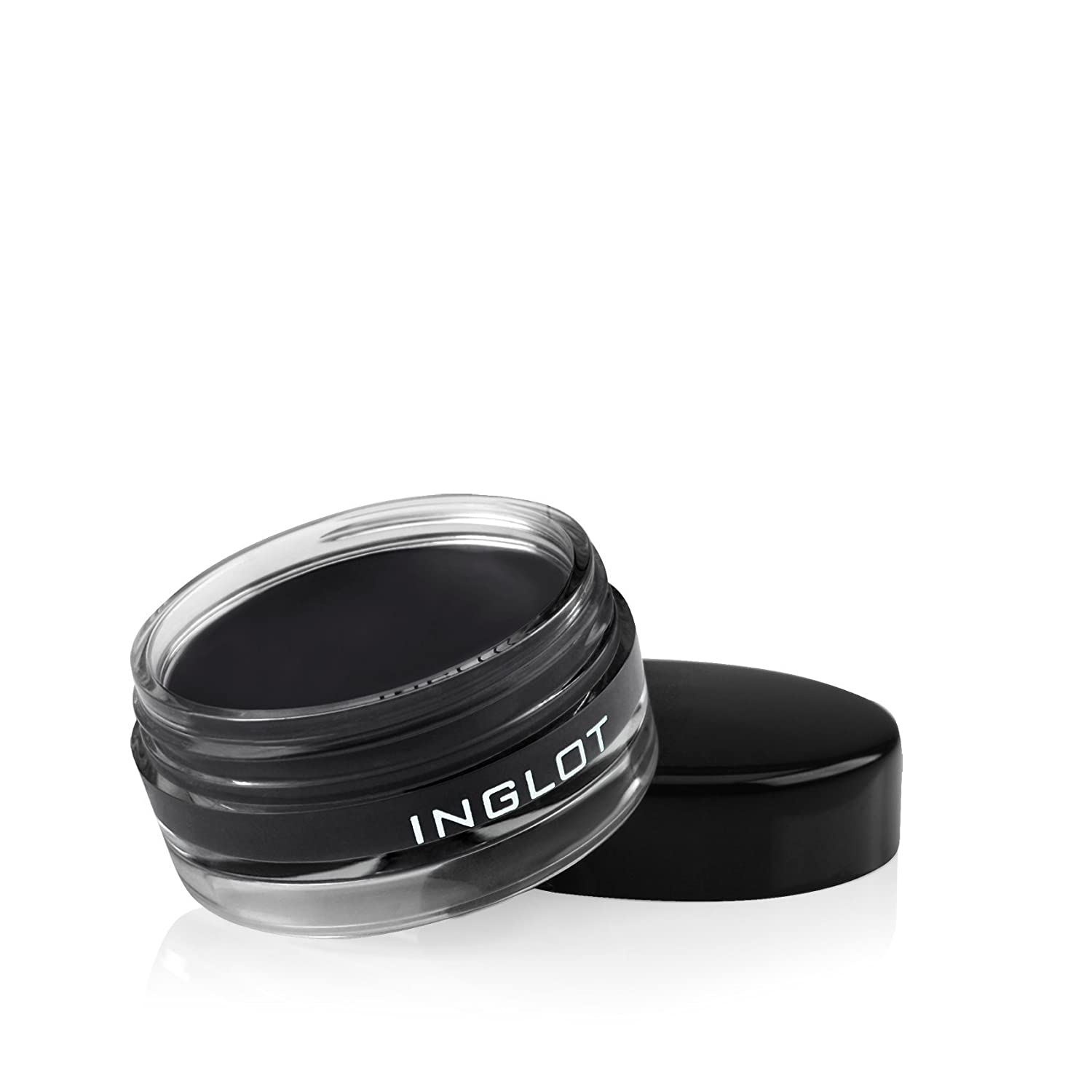 AMC Eyeliner Gel 77 by Inglot