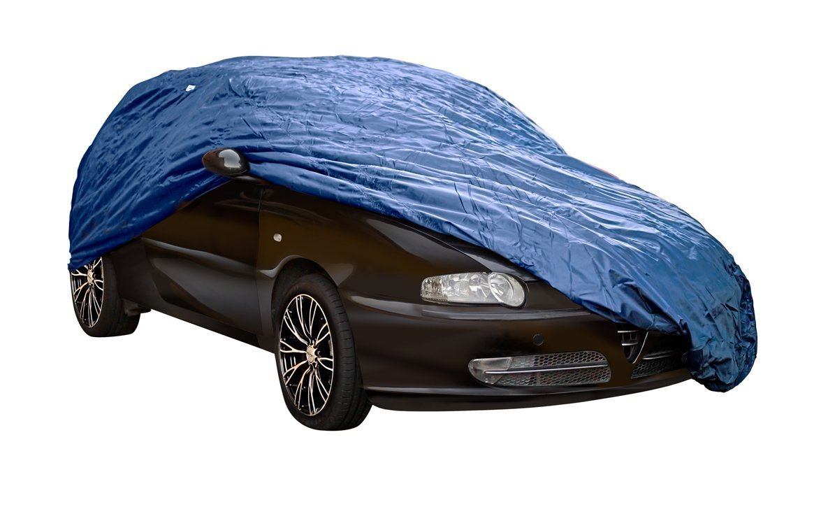 CAR WINDSCREEN FROST COVER ICE SNOW DUST PROTECTOR 05-ON For MAZDA MX-5 MX5