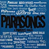 Parasongs: Parasites Tribute