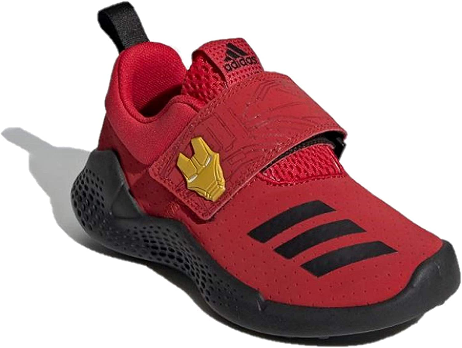 adidas iron man shoes off 51% - www