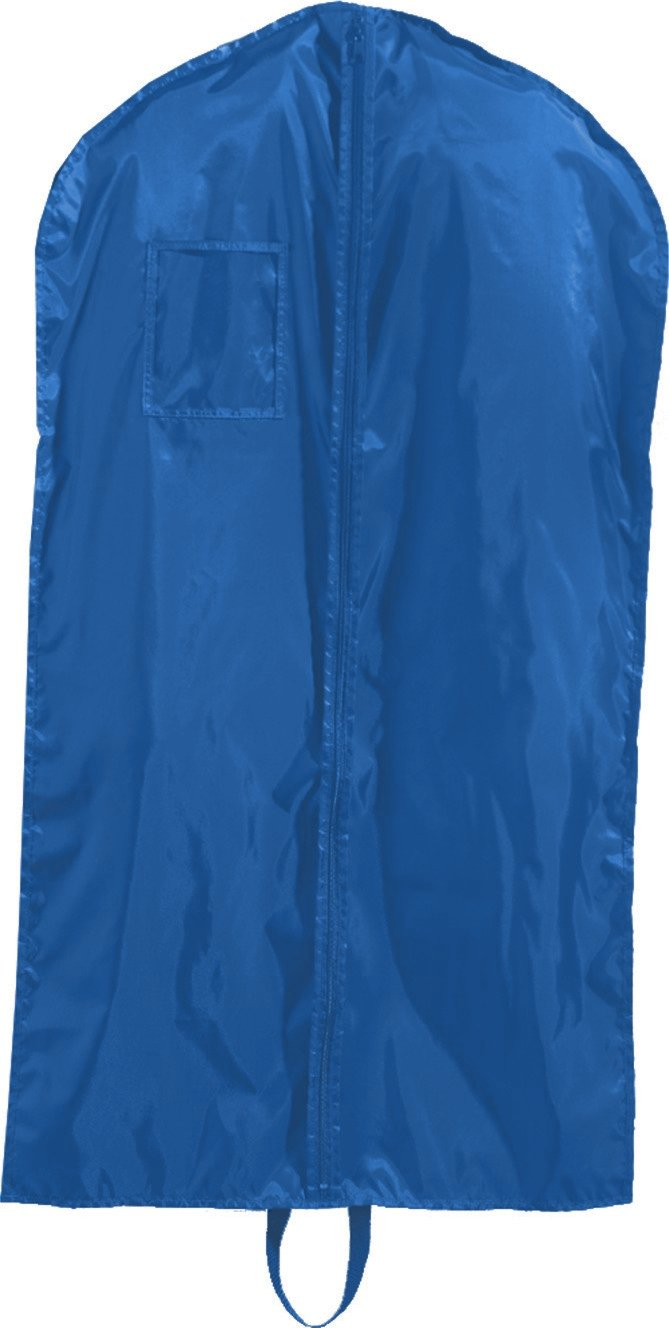 Liberty Bags Garment Bag - NAVY - OS 9009