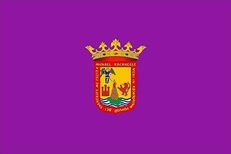 magFlags Bandera Large San Cristóbal de La Laguna   San ...