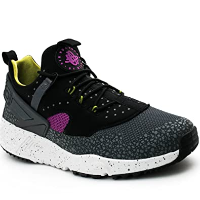 NIKE Huarache Utility PRM Running Shoes