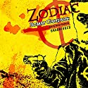 Zodiac: The Shocking True Story of the Nation's Most Bizarre Mass Murderer Hörbuch von Robert Graysmith Gesprochen von: Stefan Rudnicki