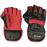 Splay County Wicketkeeper Gloves