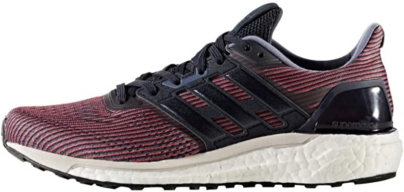 adidas Supernova, Zapatillas de Running Mujer: Amazon.es: Zapatos y complementos