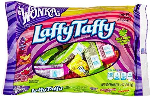 laffy-taffy-assorted-mini-bars-12-ounce-bag