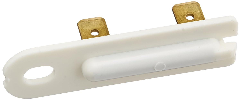 GE WE4X857 Dryer Thermal Fuse