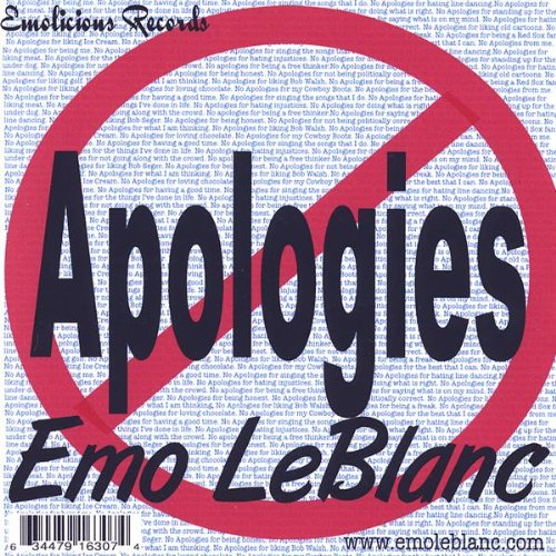 Amazon.com: Bring Out the Beer: Emo Leblanc: MP3 Downloads
