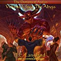 Into the Abyss: Demons of Astlan Series, Book 1 Audiobook by J. L. Langland Narrated by Stephen Bel Davies