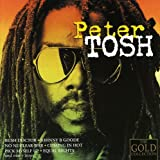 Gold Collection - Best Of Peter Tosh