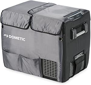Dometic CFX-IC65 CFX-65 Insulated Protective Cover