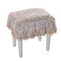 Amazon Co Uk Best Sellers The Most Popular Items In Stool