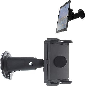 Smart Planet Tablet Halterung Autohalterung Für Die Computer Zubehör