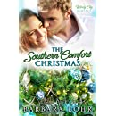 The Southern Comfort Christmas (Windy CIty Romance Book 6)