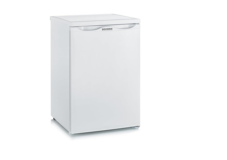 Minibar Kühlschrank Integrierbar : Severin tischkühlschrank l energieeffizienzklasse a ks