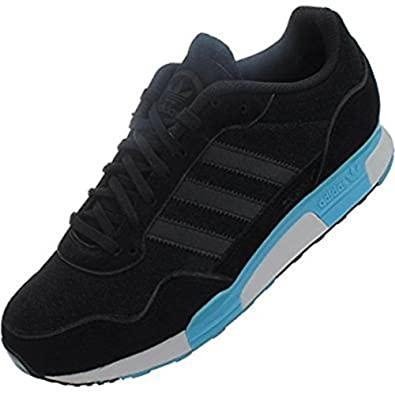 Adidas Originals ZX 900 Trainers baskets Q22024 Torsion ZX900 Chaussures Homme 40.5