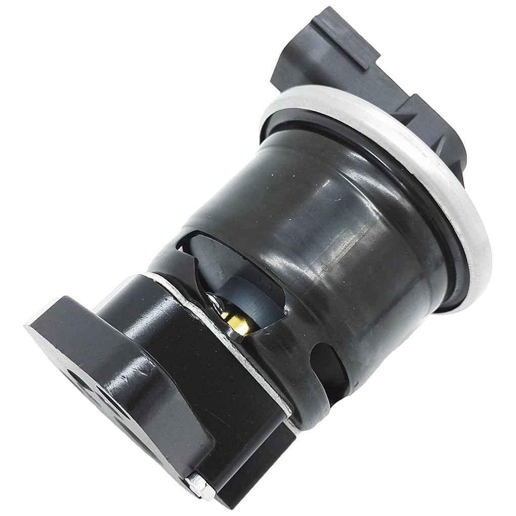 Le emissioni EGR valvola adatta per Honda Accord Odyssey Acura veicolo dell'automobile Accessori Durable sostituzione Windy5