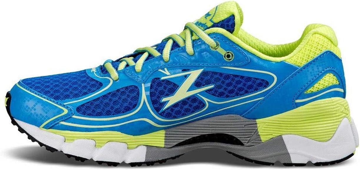Zoot W CORONADO - zapatillas de running de material sintético ...