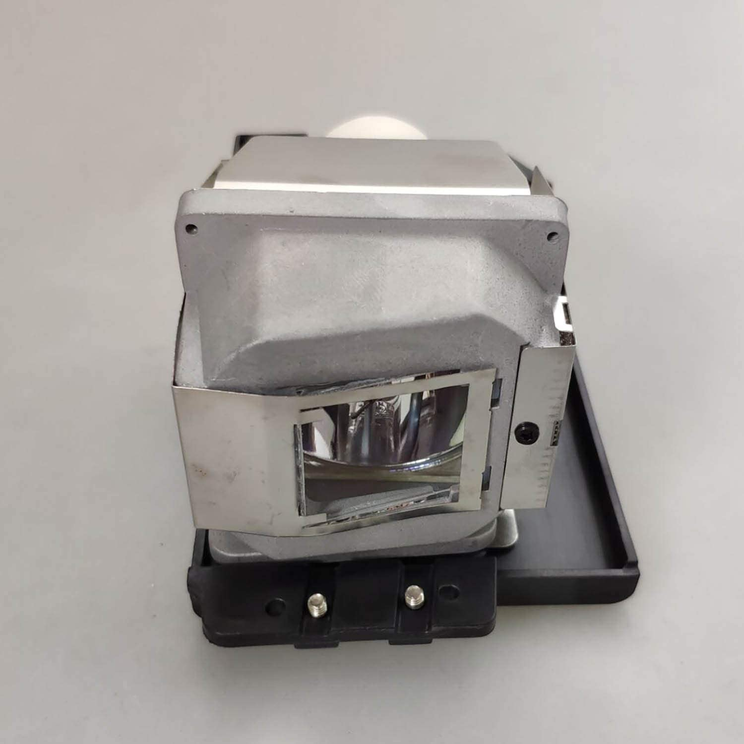 Replacement for Lti Lti-260962 Lamp /& Housing Projector Tv Lamp Bulb by Technical Precision