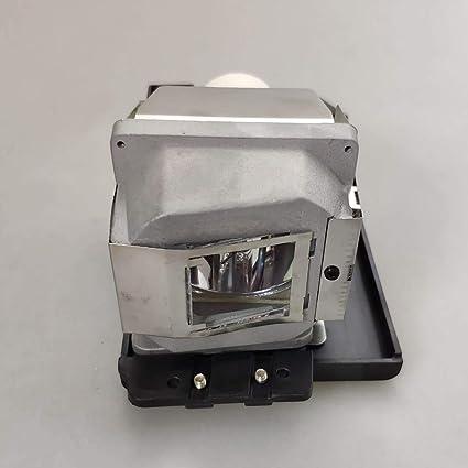 Infocus IN2102 Replacement Lamp