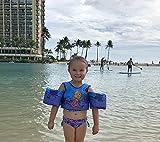 Body Glove 13226-Monster Aquatic Monster Swim